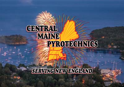 central maine pyro