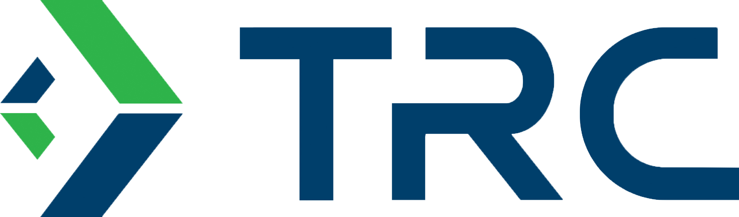 TRC Logo transparent