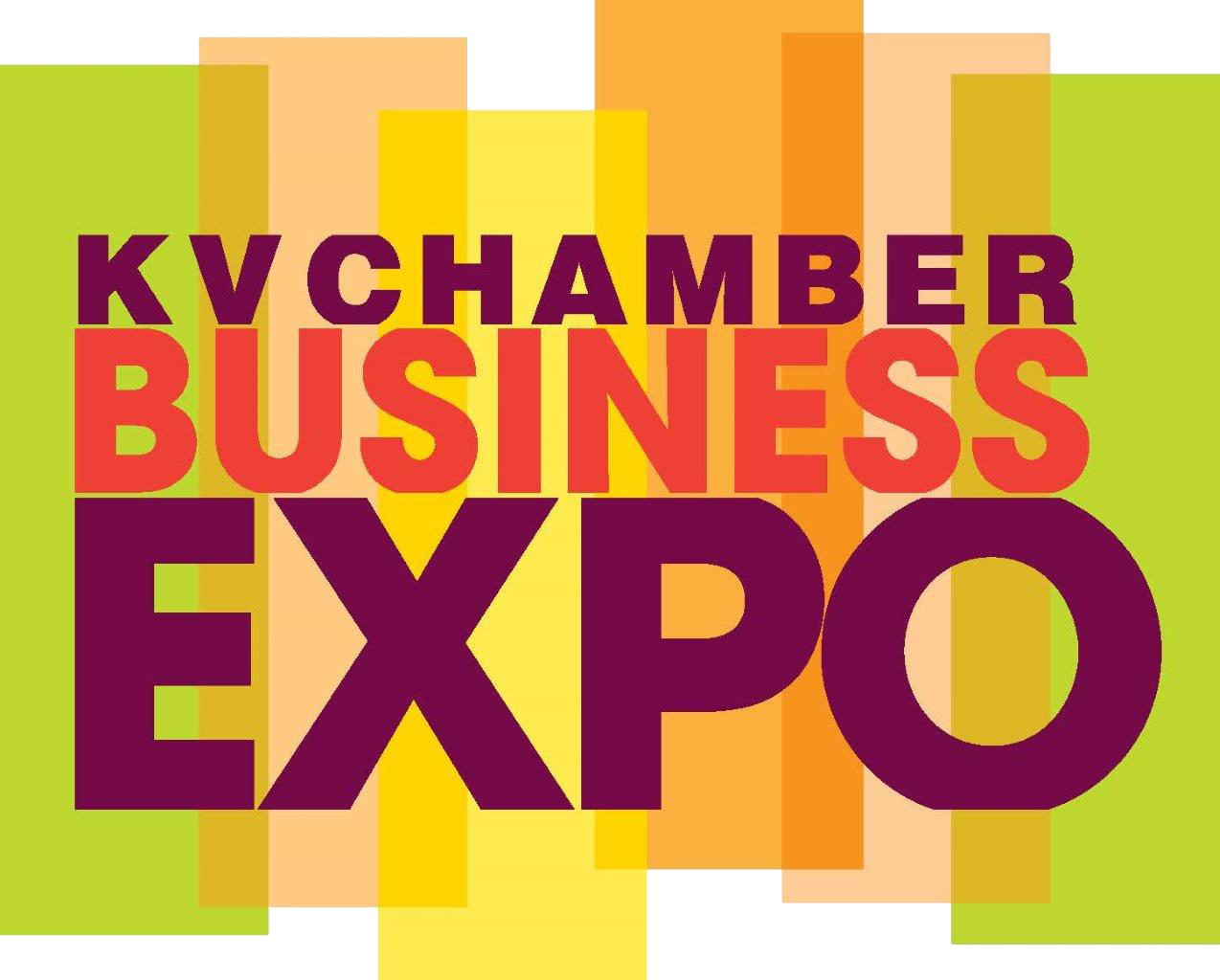 Business Expo Logo