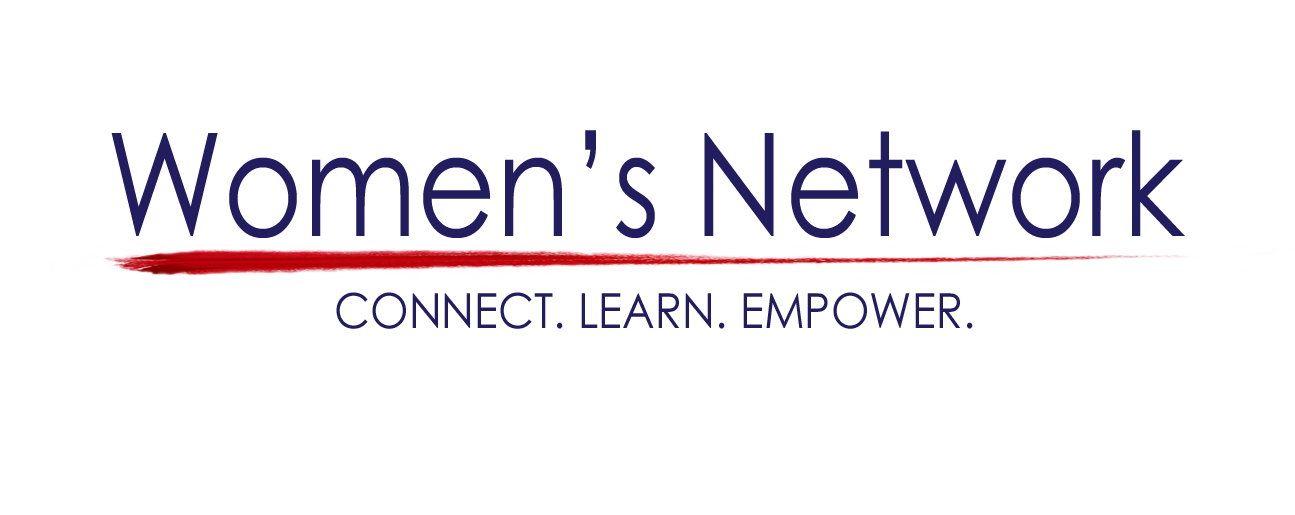 womens network luncheon logo 2018 final